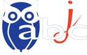 Logo ABJC