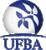 Logo UFBA