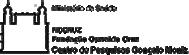 Logo FioCruz