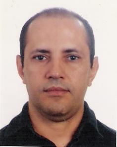 Décio Torres Cruz