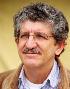 Severino Soares Agra Filho