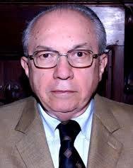 Edivaldo Machado Boaventura