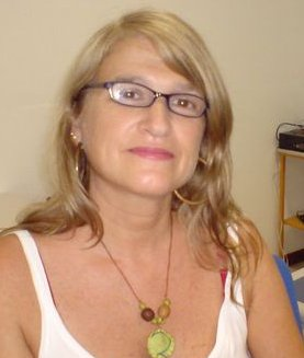 Leonor Graciela Natansohn