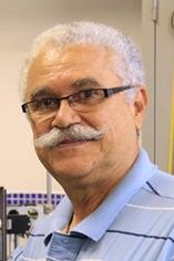 Antonio Ferreira da Silva