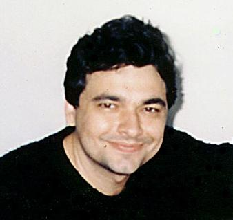 Marcelo Felgueiras Napoli