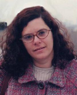 Eloisa Petti Pinheiro