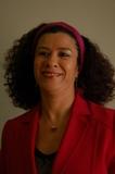 Paula Cristina da Silva Barreto