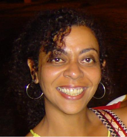 Ângela Lucia Silva Figueiredo