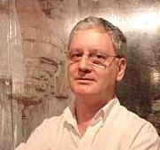 Carlos Alberto Etchevarne