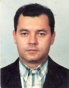 Carlos Arthur Mattos Teixeira Cavalcante