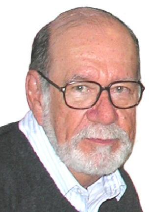 Mário Mendonça de Oliveira