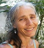 Angela Elisabeth Lühning
