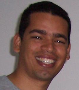 Martins Dias Cerqueira