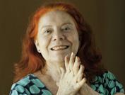 Sonia Lúcia Rangel