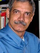Eduardo Augusto da Silva Tudella