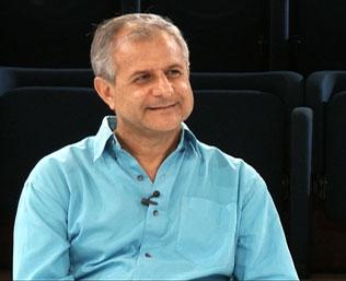 Luiz César Alves Marfuz