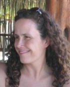 Ana Carolina de Souza Bierrenbach
