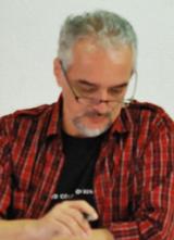Francisco de Assis da Costa