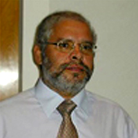 Washington Luis Conrado dos Santos
