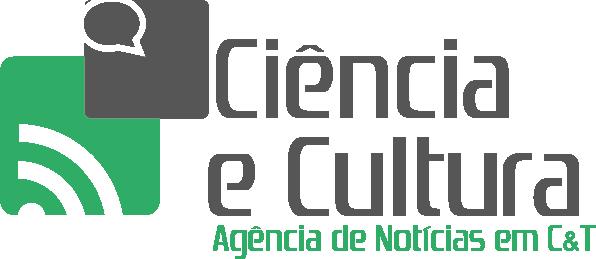 Ciência e Cultura - Agência de notícias da Bahia