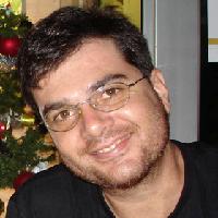 Adolfo Ricardo Calor