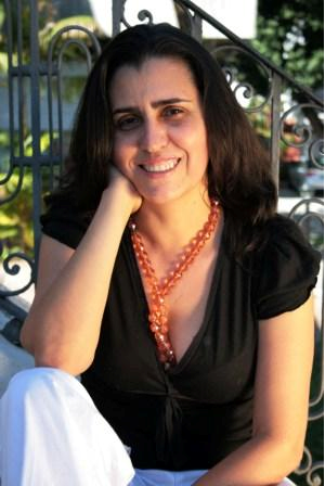 Antônia Pereira Bezerra