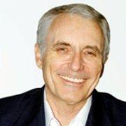 Robert Evan Verhine