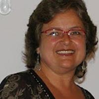 Ana Cecília de Sousa Bittencourt Bastos