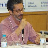 Bouzid Izerrougene