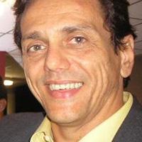 Emerson Andrade Sales