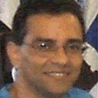Ernesto Pinheiro Borges