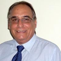 Félix Marcial Diaz Rodriguez