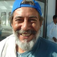 João Damásio de Oliveira Filho