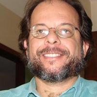 Luiz Alberto Luz de Almeida