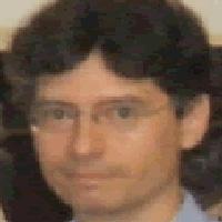 Luiz Rogério Pinho de Andrade Lima