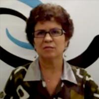 Rosilda Arruda Ferreira