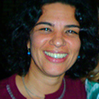 Camila Indiani de Oliveira