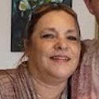 Cecília Maria Bacellar Sardenberg