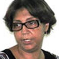 Marilda de Souza Gonçalves