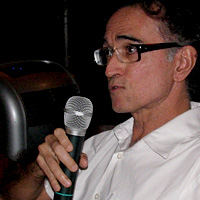 João José Reis