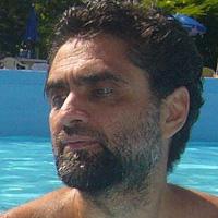 Joil José Celino