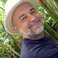 Luiz Roberto de Barros Mott