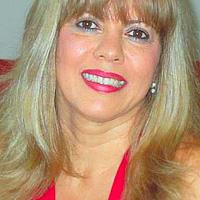 Olívia Maria Cordeiro de Oliveira