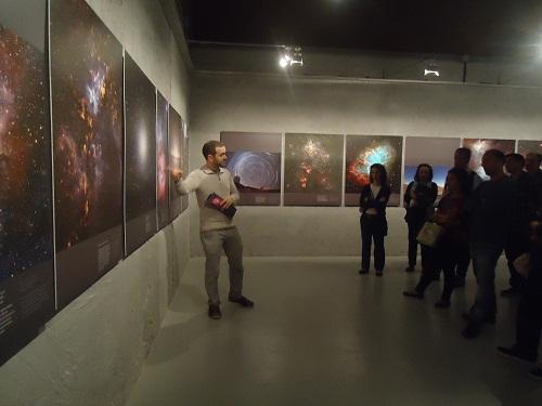Foto: Mariana Alcântara
