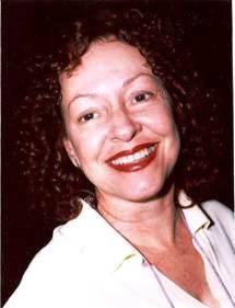 Márcia Santana Tavares
