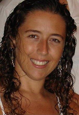 Jussara Borges de Lima