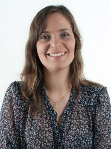 Juliana Freire Gutmann