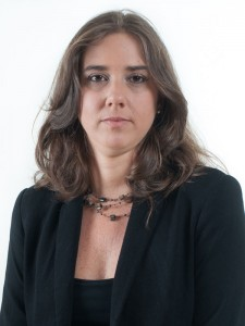 Lia da Fonseca Seixas
