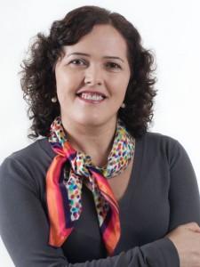 Suzana Oliveira Barbosa