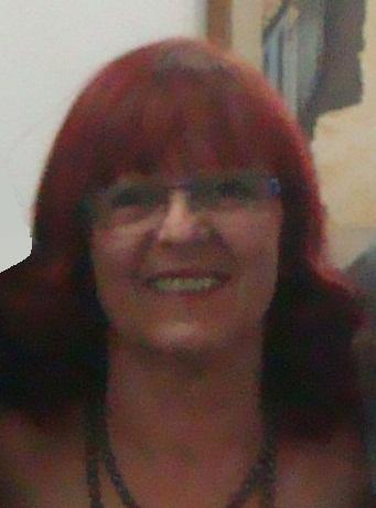 Maria Cristina Martins Penido